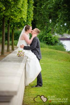 Birkhölzer-Hochzeitsfotografie