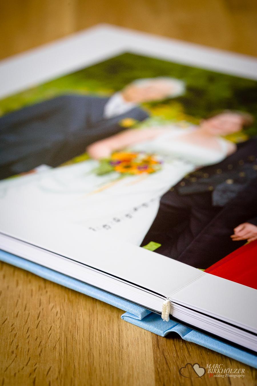 Marc-Birkhölzer-Hochzeitsfotografie-Hochzeitsalbum-4