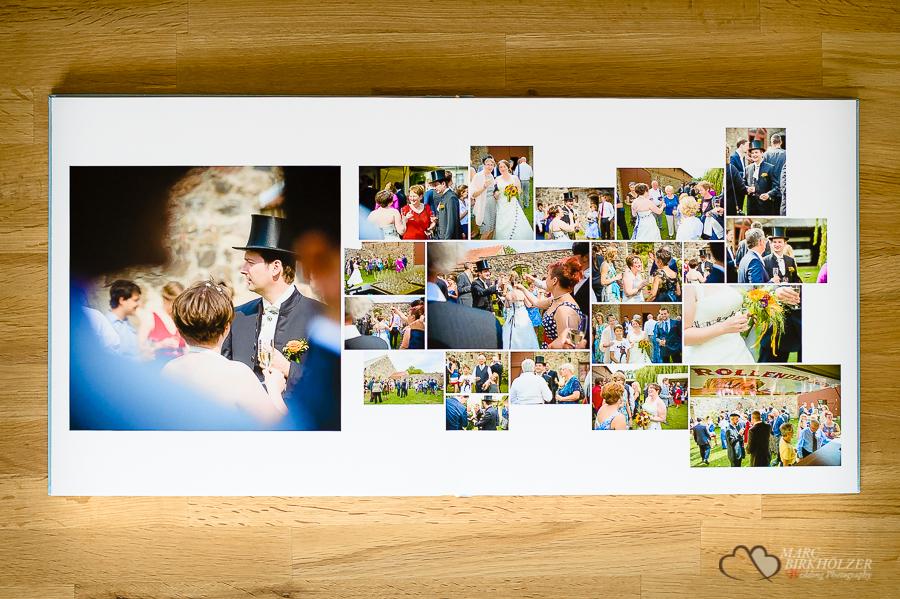 Marc-Birkhölzer-Hochzeitsfotografie-Hochzeitsalbum-6