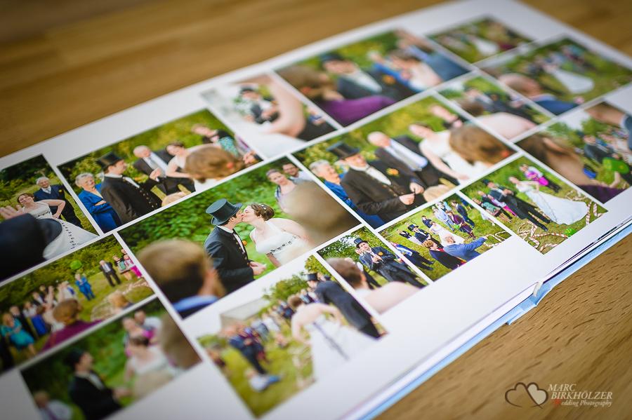 Marc-Birkhölzer-Hochzeitsfotografie-Hochzeitsalbum-8
